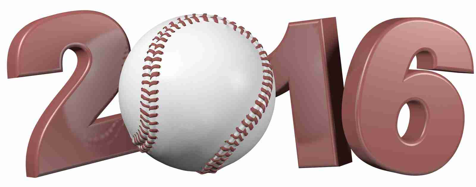 2016 O'Connor Baseball