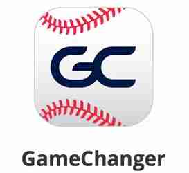 Download the Game Changer App